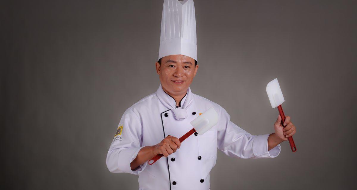 Cập Nhật Xu Hướng Tuyển Dụng Đầu Bếp Tại Tp. Hồ Chí Minh Năm 2017