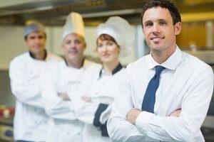 nhu cầu tuyển dụng phụ bếp