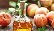 Vinegar là gì? Công dụng của Vinegar trong ẩm thực