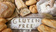 Gluten Là Gì? Những Điều Cần Biết Về Gluten
