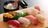 Sushi Là Gì? Tìm Hiểu Về Sushi Nhật Bản