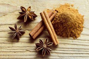 Cinnamon Là Gì? Vai Trò Của Cinnamon Trong Ẩm Thực