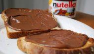 Nutella Là Gì? Đi Tìm Sức Hút Khó Cưỡng Của Nutella