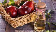 Apple Cider Vinegar Là Gì? Điều Tuyệt Vời Của Apple Cider Vinegar