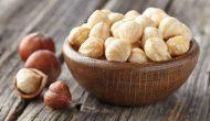 Hazelnut Là Gì? Những Điều Cần Biết Về Hạt Hazelnut