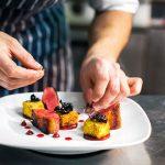 Học nấu ăn ở đâu chất lượng