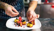 Học Nấu Ăn Ở Đâu, Tìm Trường Dạy Nấu Ăn Chất Lượng