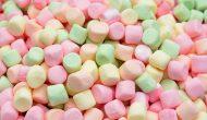Marshmallow Là Gì? Ngược Dòng Thời Gian Khám Phá Lịch Sử Viên Kẹo Ngọt