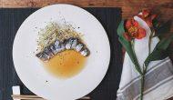 Rượu Mirin – Thành Phần Không Thể Thiếu Trong Ẩm Thực Nhật Bản