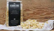 Semolina Là Gì? Công Dụng Của Bột Semolina Trong Nghề Bếp
