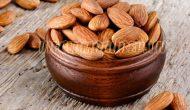 Almond Là Gì? Bất Ngờ Trước Những Lợi Ích Tuyệt Vời Của Almond