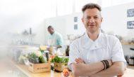 Demi Chef Là Gì? Mô Tả Công Việc Và Tiêu Chuẩn Của Một Demi Chef