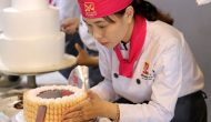 Nhu Cầu Tuyển Nhân Viên Học Làm Bánh Tăng Mạnh Trong 2018