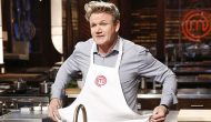 Gordon Ramsay Là Ai? Bạn Đã Biết Gì Về Vị Đầu Bếp Lừng Danh Này?