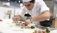 Ngày Đầu Bếp Thế Giới – Những Trải Lòng Từ Gian Bếp