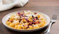 Gnocchi Là Gì? Bạn Đã Thưởng Thức Món Pasta Cực Ngon Đến Từ Ý Chưa?