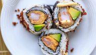 Top 10 Loại Sushi Ngon Nhất Thế Giới Mà Đầu Bếp Nào Cũng Biết
